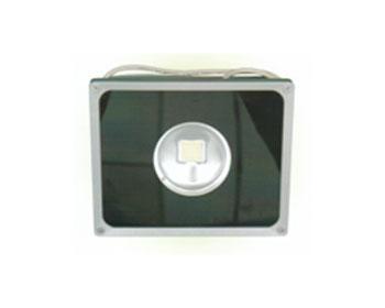LED投光器50W 狭角タイプ TJ-001FG-S-50W[送料無料]