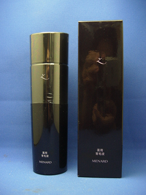 200 毫升液体 Z et2o 梅纳尔药用教育毛泽东 [产品] [香水] 梅纳尔 (梅纳尔) [头发护理、 头发生长,杨茂,药剂制品] [与超过 20000 日元 (不含税)]