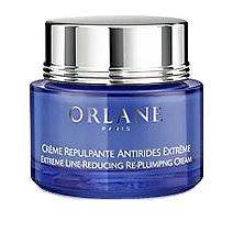 ORLANE オルラーヌ クレーム リンクレール エキストレム 50ml (年齢肌のキメの乱れ対策クリーム)