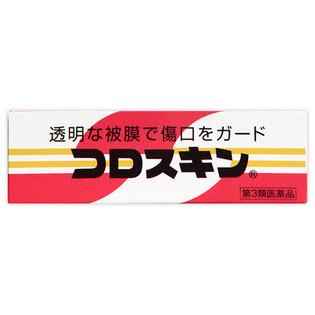 东京甲子社korosukin 11mL