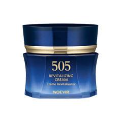 ノエビア 505 薬用クリーム 30g [医薬部外品] NOEVIR [スキンケア クリーム] [送料無料]