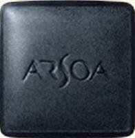 ARSOA アルソア クイーンシルバーPF (無香料) 70g