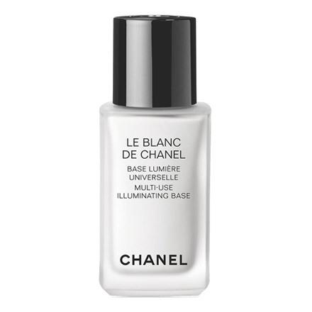 Chanel Blanc de Chanel 30 ml CAHNL (Chanel) [with more than 20,000 yen (excluding tax)], [Rakuten BOX receipt item] [05P01Oct16]