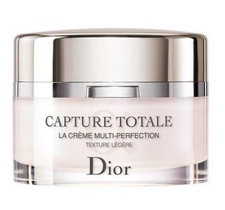 クリスチャン・ディオール カプチュールトータル ライト クリーム 60ml Christian Dior