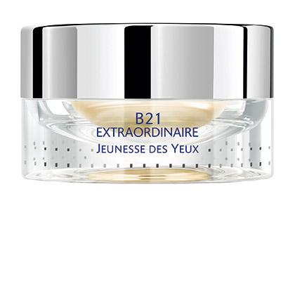 ORLANE オルラーヌ B21 エクストラオーディネール アイ 15mL