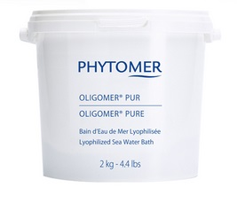 フィトメール オリゴメール ピュア 2kg (PHYTOMER):東京コスメティック