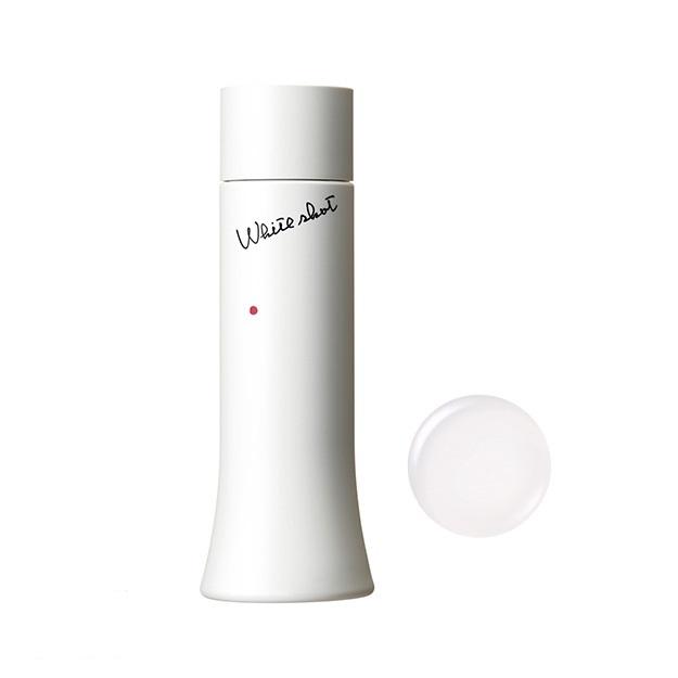 POLA ポーラ ホワイトショット LX 150mL (医薬部外品)(化粧水)