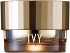 アイビー化粧品 IVY プレステージ クリーム 30g / 乳液 クリーム
