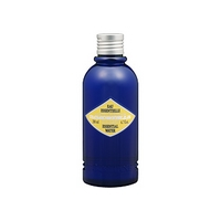 L'Occitane Immortelle essential fehcewater 200 ml [at more than 20,000 yen (excluding tax)], [Rakuten BOX receipt item] [05P01Oct16]
