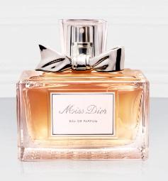 クリスチャン・ディオール ミス ディオールEDP SP 50ml Christian Dior(クリスチャン・ディオール) [香水 フレグランス 女性用 レディース] [20,000円(税抜)以上で送料無料][ロッカー受取不可]