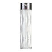 Shiseido taiseido revital granas clear lotion 150 ml [at more than 20,000 yen (excluding tax)], [Rakuten BOX receipt item] [05P01Oct16]