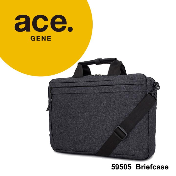 エース ブリーフケース 59505 ホバーライトs 3WAY ショルダーバッグ リュック ビジネスバッグ メンズ ビジネスリュック ace GENEbefPO10VzpSUM