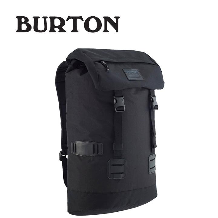 バートン BURTON リュック TINDER PACK 110161 【bef】【即日発送】