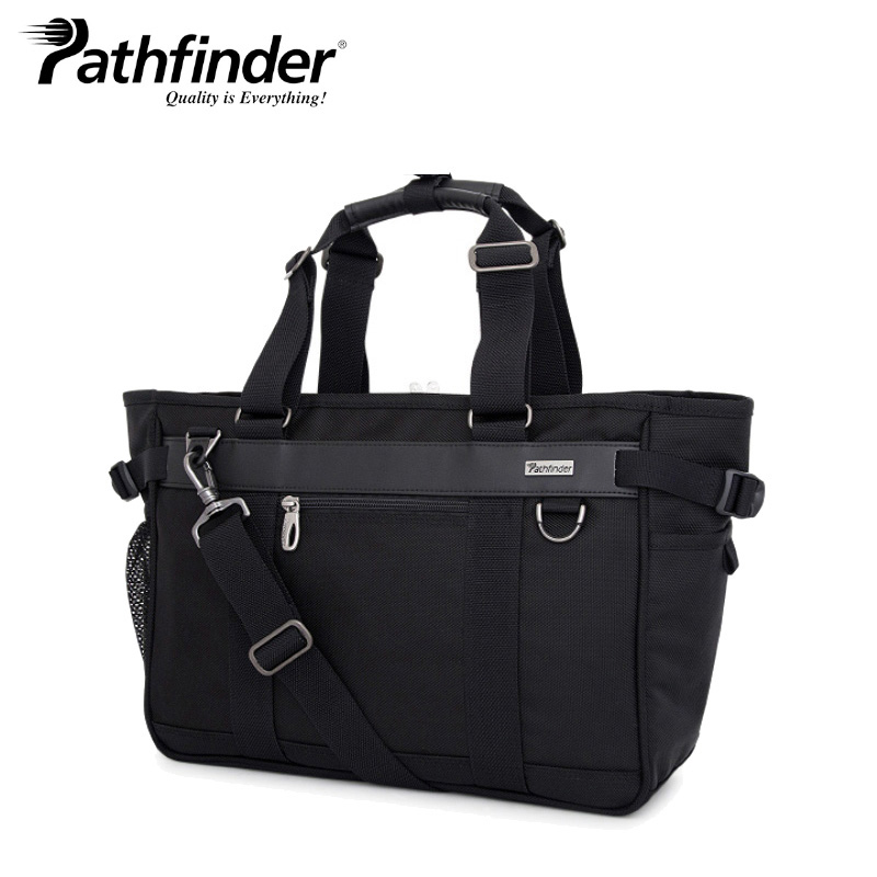パスファインダー Pathfinder トートバッグ PF1804 AVENGER 【 2WAY ショルダーバッグ ビジネストートバッグ メンズ 】【bef】