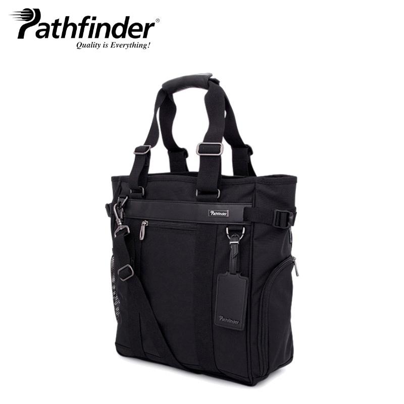 パスファインダー Pathfinder トートバッグ PF6808B 【 Revolution レボリューション XT 】【 メンズ ビジネスバッグ ショルダーバッグ 】[bef]