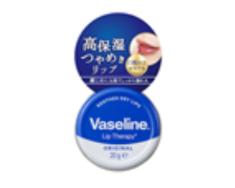 メーカー:ヴァセリン ラッピング無料 Vaseline 至上 発売日: ヴァセリン リップ ユニリーバ モイストシャイン 20g オリジナル 再輸入品