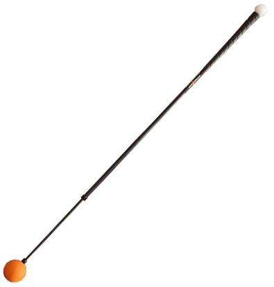 オレンジウィップゴールデン TR-082 【ダイヤゴルフ】【練習器】