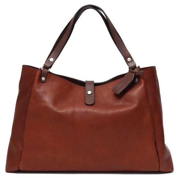 トートバッグ メンズ 本革 レザー 日本製 ブランド ブラウン 茶 茶色 レディース トート カバン ビジネスバッグ A4 鞄 高級 カバン おしゃれ 鞄 人気 キレイめ 大人 かわいい ボーデッサン(BEAU DESSIN)