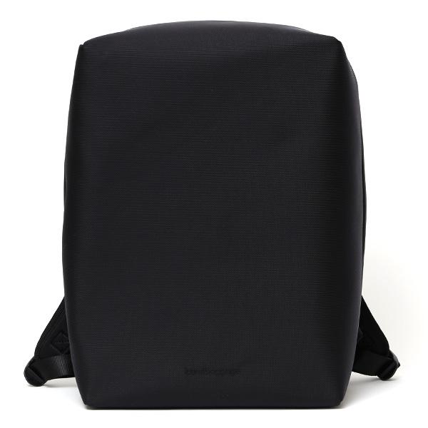 日本のバッグ専門ブランドberuf baggageが 伝統ある豊岡鞄とコラボして生まれたビジネスバックパック 確かな技術にデザイン性も高い ハイブリットな逸品 バックパック 《週末限定タイムセール》 リュック リュックサック ビジネス トラベル エアーバリスティックナイロン 休日 日本製 ブランド ベルーフバゲージ 収納 飛行機内持ち込み可能 大容量 beruf ブラック 黒 baggage PC 黒色 タブレット バッグ