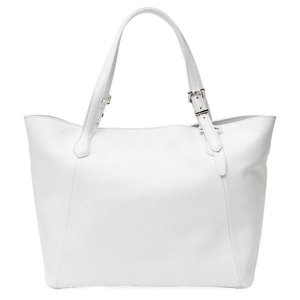 トートバッグ メンズ 本革 レザー 日本 ブランド ビジネスバッグ ホワイト 白色 レディース 革 大きい レザー カバン 鞄 シンプル バッグ 大容量 おしゃれ 高級 大人 仕事 ビジネス fetia(フェティア)