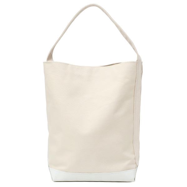 トートバッグ キャンバス ワンショルダー 無地 メンズ レディース 日本製 ブランド A4 ホワイト 白色 国産 6号帆布 カバン 鞄 シンプル バッグ おしゃれ 高級 大人 布 軽量 軽い 通学 ショッピング kiruna(キルナ)
