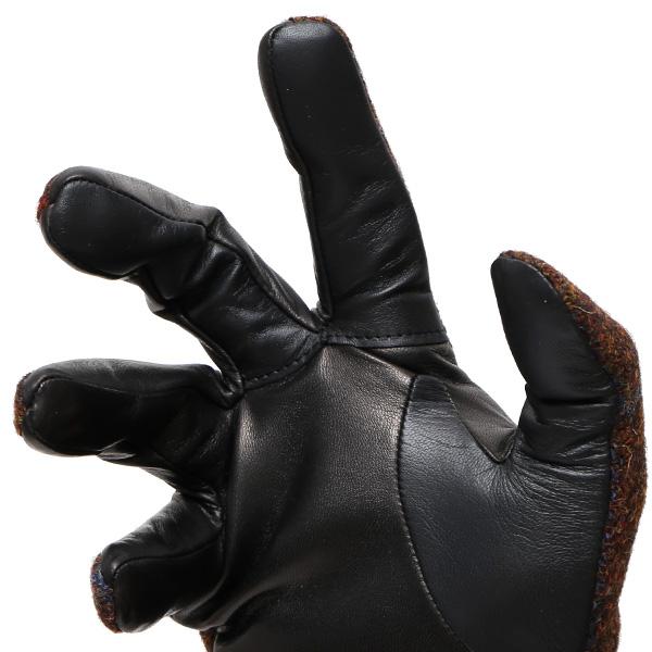 たった500円で愛用の手袋を「スマート ...