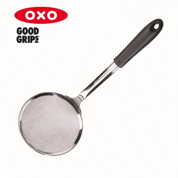 オクソのグッドグリップス 買取 オシャレなデザインです オクソ セットアップ カスアゲ 大 L OXO