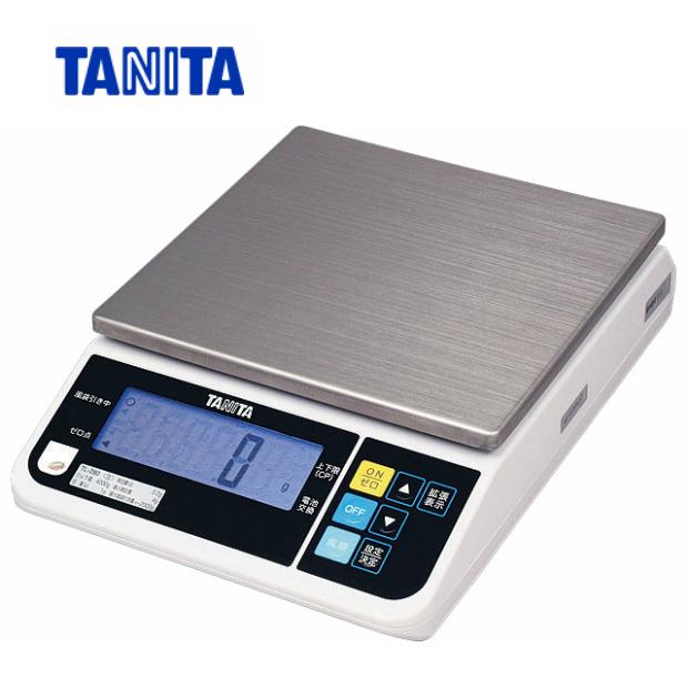 デジタルスケール TL-290(両面タイプ) タニタ