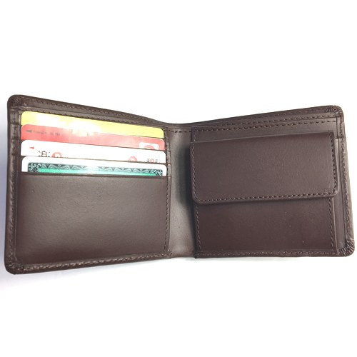 cb23f69a90da ... tomorrow] whom there is an EDWIN wallet Edwin wallet edwin wallet folio wallet  men wallet men leather wallet men folio wallet men folio coin purse in