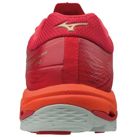 mizuno volleyball shoes japan watch 7000
