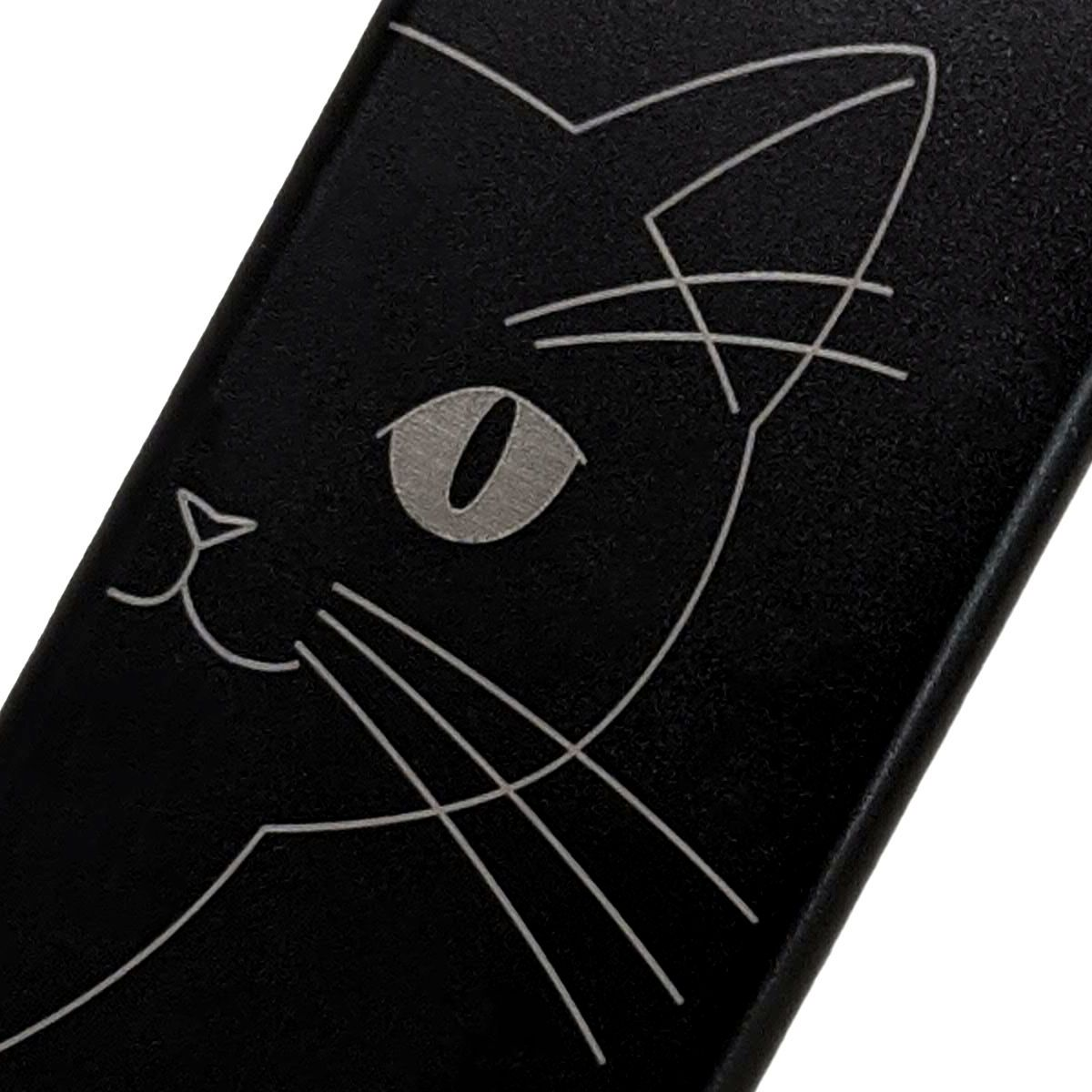 猫おもちゃ 猫じゃらし 激安特価品 軽量 薄い レーザーポインタ レーザー ☆最安値に挑戦 ポインター おすすめ 赤色 猫 ネコ パワーポイント 安全 neko 猫好きのスタッフが作った 小型 スーパーSALE限定特価 PSC 猫好きのお客様の為の 安い 送料無料 laser 猫柄 レーザーポインター