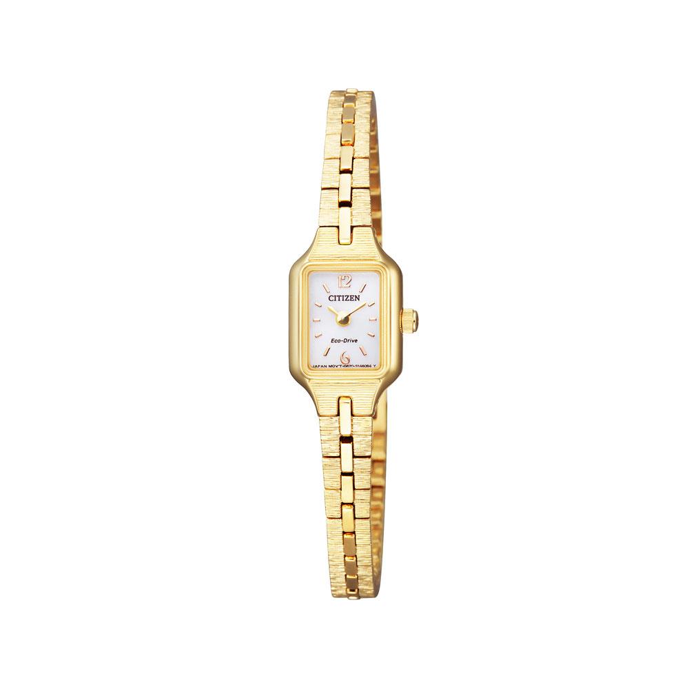 正規取扱店 正規品 製品保証1年 送料無料 シチズン キー 腕時計 CITIZEN Kii EG2042-50A ギフト アンティーク腕時計 エコドライブ アクセサリーウォッチ レディースウォッチ 時計 割り引き 買収 ドライブ エコ プレゼント