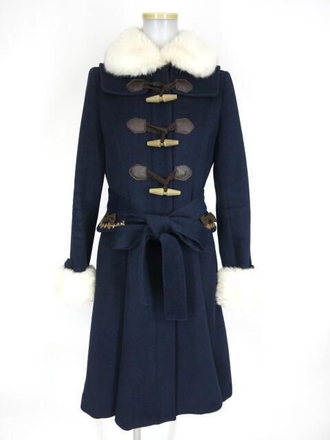 Magdalene/ 【中古】 メアリーマグダレン/ エグランティーヌスカート/ 1907191719 Mary
