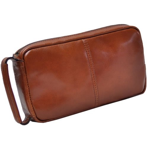 BLAZER CLUB ブレザークラブ 平野鞄 セカンドバッグ 25711 チョコ 04 ギフト 豊岡製鞄 プレゼント おすすめ セカンドポーチ ファクトリーアウトレット ブランド おしゃれ かばん 海外並行輸入正規品