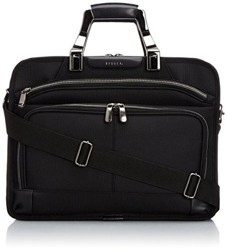 (バジェックス)BAGGEX GRAND グランド ビジネスブリーフケース S 23-5551 ブラック ギフトブリーフケース ビジネスバッグ メンズ ギフト