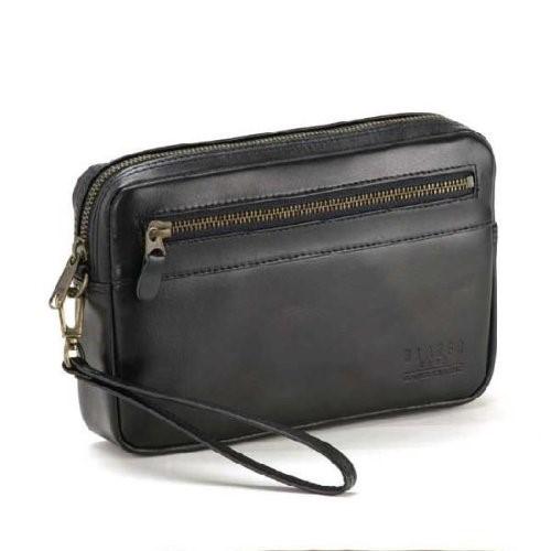 BLAZER CLUB ブレザークラブ 平野鞄 豊岡鞄 セカンドバッグ かばん ビジネスバッグ 本皮 レザーバッグ 通勤 25063 ギフトセカンドバッグ セカンドポーチ ブランド おすすめ おしゃれ 豊岡 かばん 豊岡製鞄 ブランド 日本製