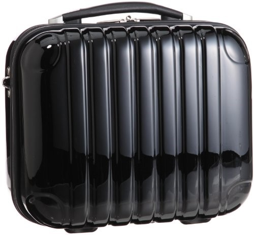 [レジェンド] LEGEND LE ABSトランク 25-5010 ブラックアタッシュケース ギフト軽量 ビジネス おしゃれ