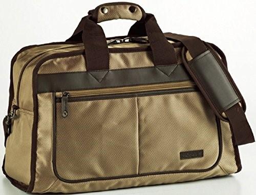 メンズ ボストンバッグ 軽量メンズ旅行 モビーズタウンシリーズ 激安通販販売 31131 ベージュ 旅行 新発売 トラベル ボストンバック ギフト goto プレゼント