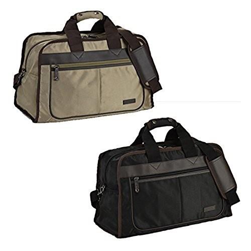 メンズ ボストンバッグ 軽量 旅行 セール モビーズ タウンシリーズ 31131 本店 goto トラベル ブラック プレゼント ギフト ボストンバック