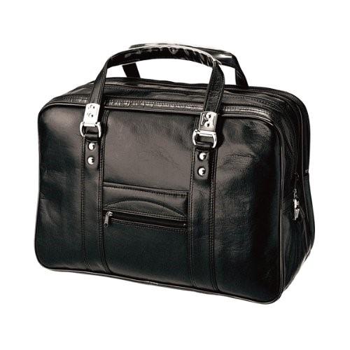 ブリーフケース ビジネスバッグ メンズバッグ メンズビジネス鞄 04-0092 ブラック10ブリーフケース ビジネスバッグ メンズ プレゼント ギフト