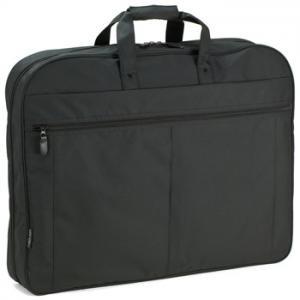 BLAZERCLUB 大型3スーツ 3つ折れハンガーケース #13064ガーメントバッグ ガーメントケース プレゼント ギフト