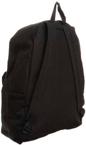 URBAN ROAD Dバッグ  4840 01 (ブラック)