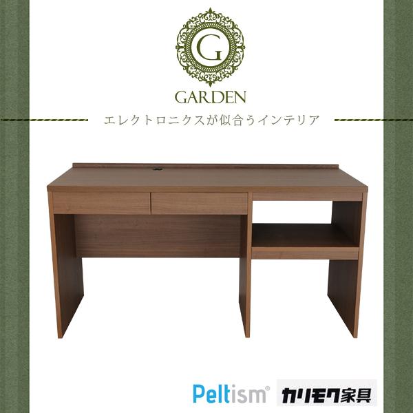 【送料無料】GARDEN ホテル専用デスク made in japan pp20ck