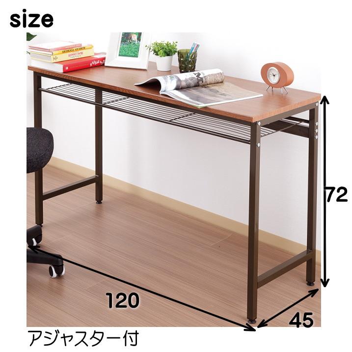 tado/° 104078 home/_improvement blanco 45 cm