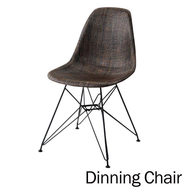 モダンインテリア[Modern Life モダンライフ]ダイニングチェア-全2色- RD-C1099 《椅子 イス 食卓椅子 モダン シンプル リビング ダイニング レザー 革 店舗向け 飲食店 送料込 送料無料》