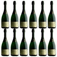 ブルーノ・パイヤール ブラン・ドゥ・ブラン・プリヴェ 750ml [フランス/スパークリングワイン/辛口/フルボディ/12本]