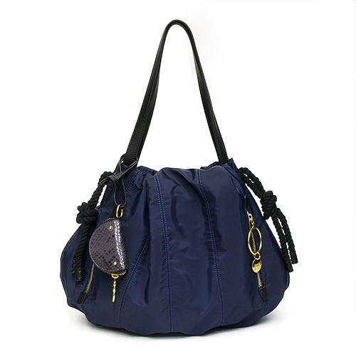 Flo small shoulder bag See By Chlo IhXuG3d