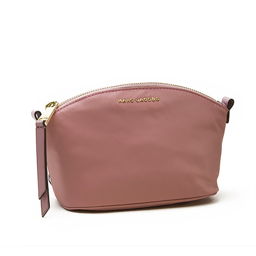8704b643169c ... MARC JACOBS ポーチ Zip That Trapeze Cosmetic CANYON PINK キャニオンピンク M0013618  665 【送料無料】, 天然石 パワーストーン ラトリエ:5fee0e4c --- pii.lv