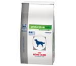 【送料無料!2袋セット特価】ロイヤルカナン 犬 Phコントロールライト 8kg×2