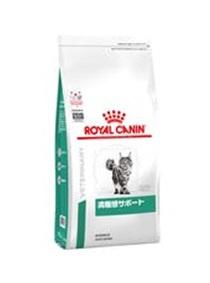 【1袋で送料無料】わんにゃん月間価格! ロイヤルカナン 猫用 満腹感サポート 3.5Kg